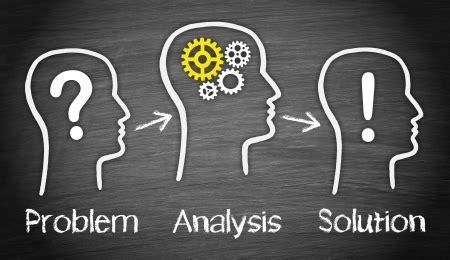 Essay Lab How to Write a Problem-Solution Essay - eNotes