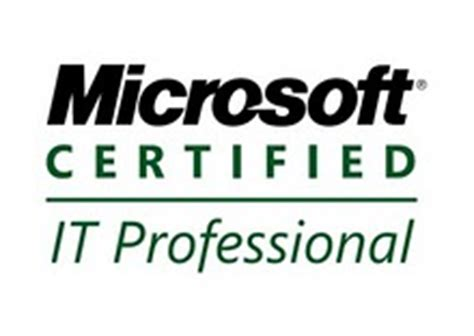 Microsoft office professional resume